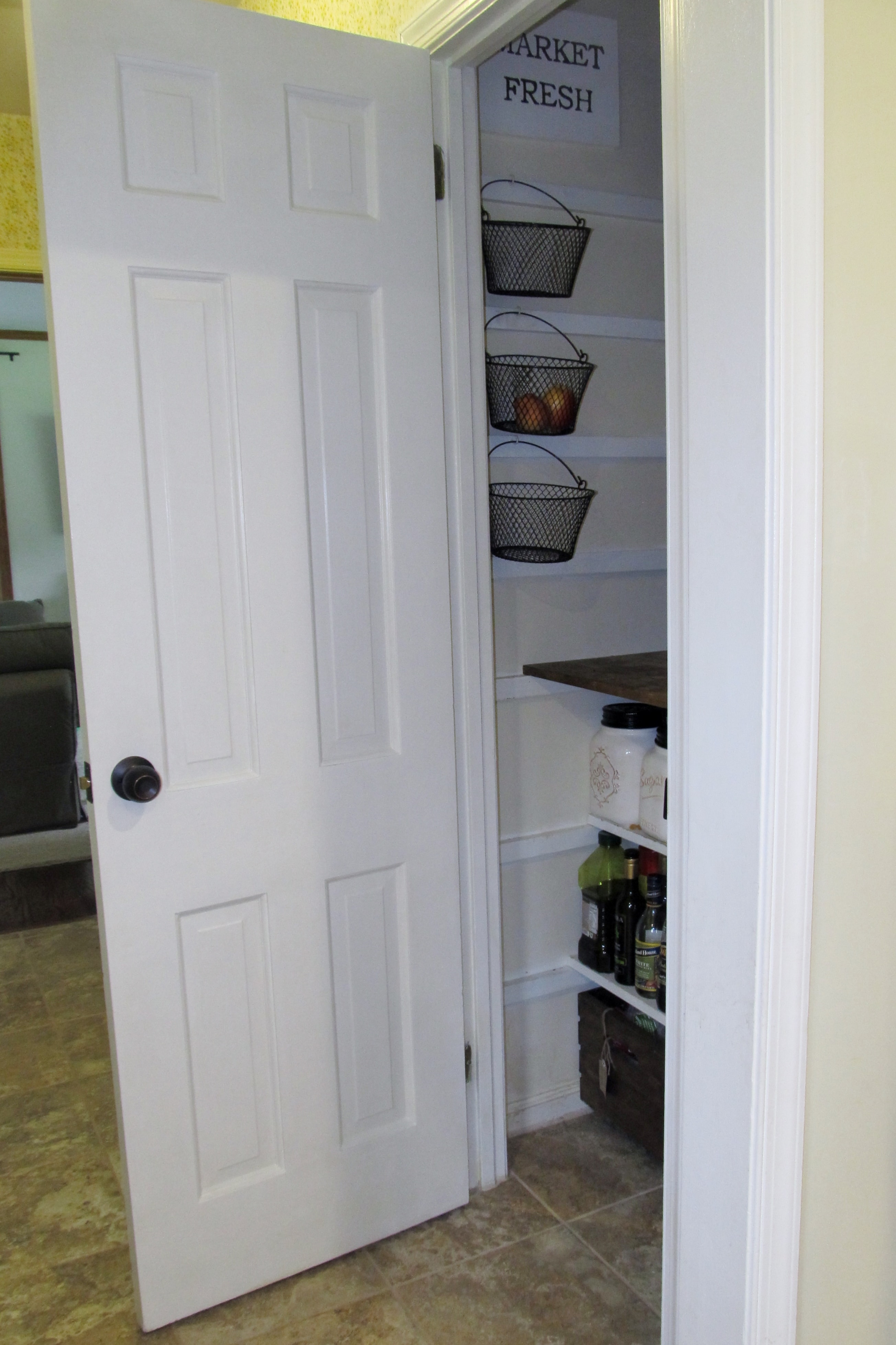 painting over semi gloss interior doors joyfully treasured. Black Bedroom Furniture Sets. Home Design Ideas